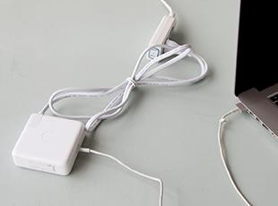 延長ケーブルとして使用可能