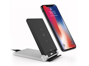 様々なデバイスへ充電可能