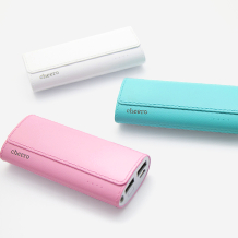 cheero Grip 4 5200mAh