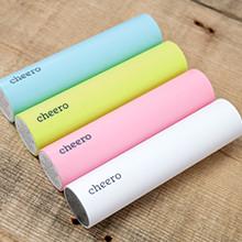 cheero Power Plus 3 stick 3350mAh