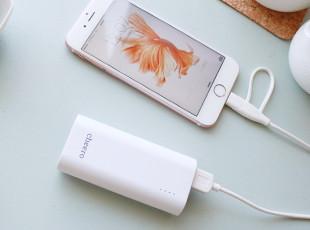 様々なデバイスの充電に対応