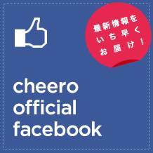 pick_facebook